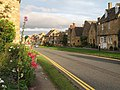 Streetscape - Broadway, Cotswolds - geograph.org.uk - 1104821.jpg