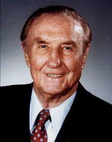 Image illustrative de l'article Strom Thurmond