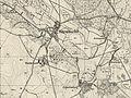 Strzmiele 1929.JPG
