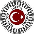 Student-senate-of-turkey-logo.jpg