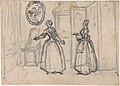 "Study for an Engraving of ""Songs in the Opera of Flora"" MET DP806553.jpg"