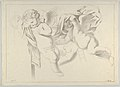 Study of three putti MET DP841307.jpg