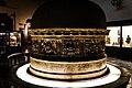 Stupa - Lahore Museum.jpg