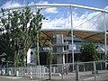 Stuttgart Jul 2012 03 (Mercedes-Benz Arena).JPG