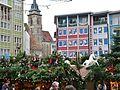 Stuttgarter Weihnachtsmarkt (mit Spielwarten Kurtz) - panoramio.jpg