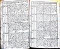 Subačiaus RKB 1827-1836 mirties metrikų knyga 084.jpg