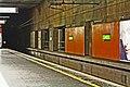 Subway station Lanza.jpg