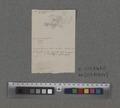 Suecia antiqua (SELIBR 18036258)-1.tif