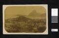 Sugar Loaf WDL1611.png