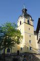 Suhl, Marienkirche-001.jpg