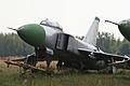 Sukhoi Su-15UM Flagon-G 72 red (8604833856).jpg