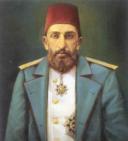 Abdülhamid II.: Alter & Geburtstag