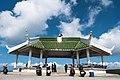 Summer Clouds Around Pavilion (251147333).jpeg
