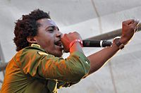 Summerjam 20130705 Romain Virgo DSC 0164 by Emha.jpg