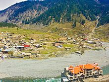 Summerness in Kalam Valley.jpg