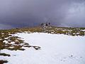 Summit of Beinn Odhar - geograph.org.uk - 158401.jpg