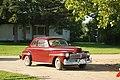 Sunburg Trolls 1946 Mercury (36892133501).jpg