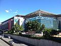 Suncorp Stadium east facade.JPG