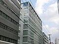 Sundai Preparatory School Hiroshima School.JPG
