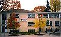 Sunnybrook School (Toronto) circa 1985.jpg