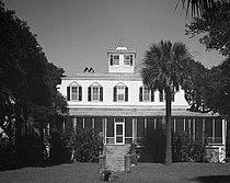 Sunnyside Plantation, County Road 767, Edisto Island (Charleston County, South Carolina).jpg