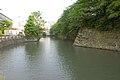 Sunpu castle sotobori 4.jpg