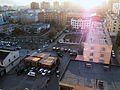 Sunset in Ulaanbaatar (6216619493).jpg