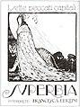 Superbia film poster by Carlo Nicco 1919.jpg