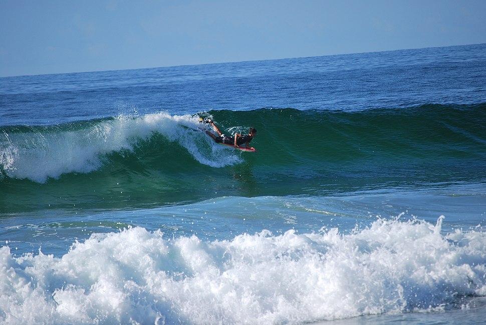 SurferZipolite1