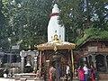 Suryavinayak Temple18.jpg