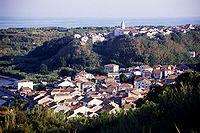 Susak Village.jpg