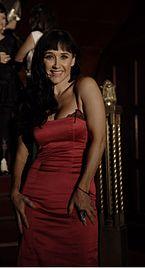 Ariel Award For Best Actress Wikipedia