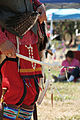 Suscol Intertribal Council 2015 Pow-wow - Stierch 20.jpg