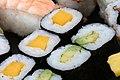 Sushi (26571114545).jpg