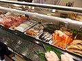 Sushi restaurants Misakimaru-3.jpg