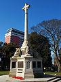 Sutton War Memorial, Manor Park, Sutton, Surrey, Greater London (28).jpg