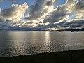 Suva harbour fiji.jpg