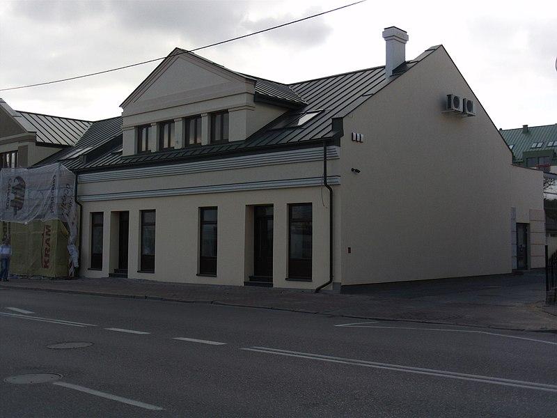 File:Suwałki ul. Noniewicza 65 (2).JPG