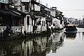 Suzhoupic6.jpg