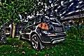 Suzuki SX4 (HDR) (6017898474).jpg