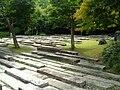 Suzuran Park, Komagane 03.jpg