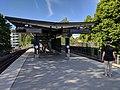 Svedmyra metro 20180527 06.jpg