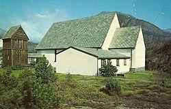 Svelgen kapell bremanger sf.jpg