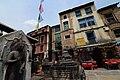 Swayambhunath (17644737360).jpg