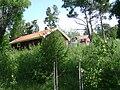Sweden. Stockholm County. Haninge Municipality 007.JPG