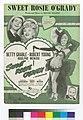 Sweet Rosie O'Grady (NYPL Hades-1918019-1943618).jpg