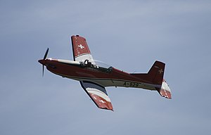 Swiss Air Force Pilatus PC-7.jpg