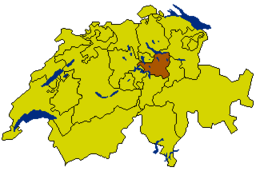 Swiss Canton Map SZ.png