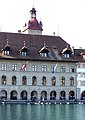 Switzerland-03315 - Town Hall (23546810270).jpg