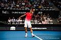 Sydney International Tennis ATP (33040179218).jpg